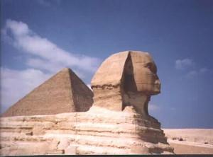 pearl one news egypt pyramid