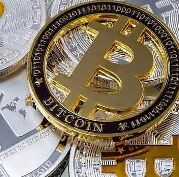 bitcoin2 pearronenews 1