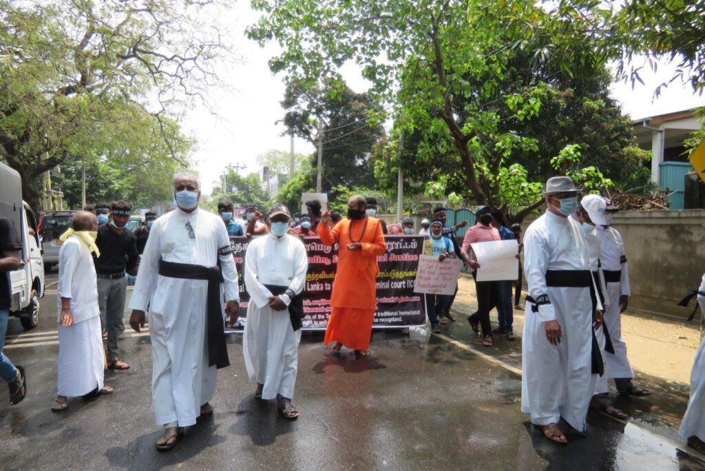 pearlonenews விசாரணையை வலியுறுத்திய பேரணி1